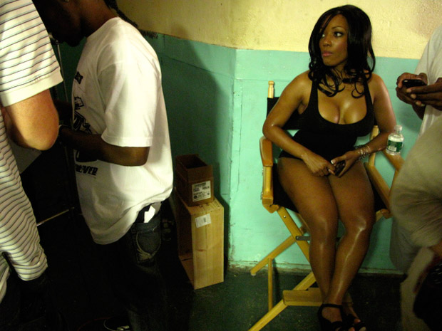 the-clipse-kinda-like-a-big-deal-video-photoshoot
