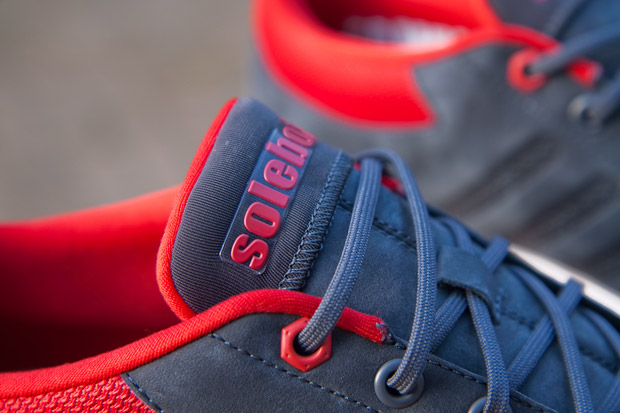http://hypebeast.com/2009/5/solebox-hypebeast-the-complete-ride-preview