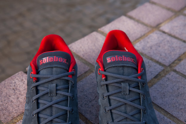 hypebeast solebox x adidas the complete ride zeitfrei preview