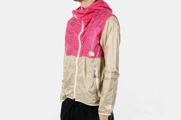 the-north-face-purple-label-mountain-wind-parka-1
