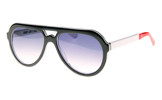 thomas-lelu-liquid-architecture-thierry-lasry-sunglasses-1
