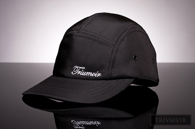 triumvir-quintin-ballistic-5-panel-fitted-cap-1