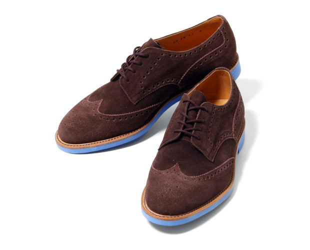 tss-blue-sole-wing-tip-shoes-1