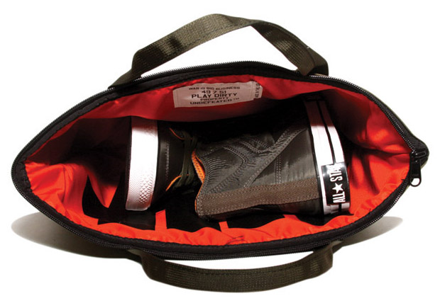 undefeated-converse-poor-man-weapon-olive-bag-1