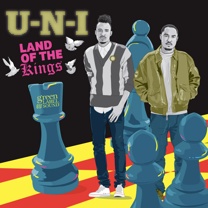 uni-land-of-the-kings-2