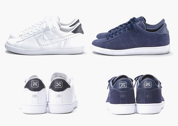 uniform-experiment-nike-sportswear-zoom-tennis-classic