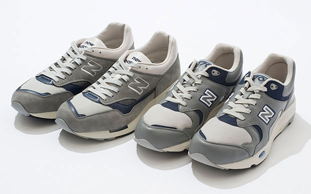 united-arrows-new-balance-restoration-heritage-sneakers-1