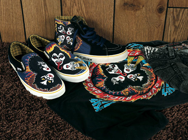 vans-fall-2009-kiss-pack