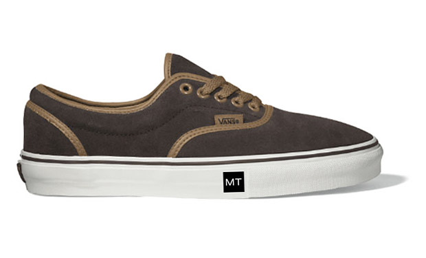 vans-vault-2009-holiday-era-pack-1