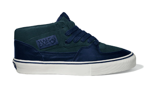 vans-vault-2009-holiday-half-cab-two-tone-1