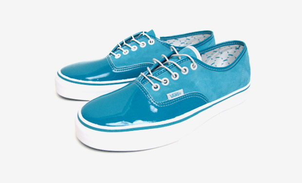 vans-vault-authentic-lx-goatskin-capri-breeze