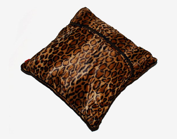 wtaps-lamf-leopard-cushion-1