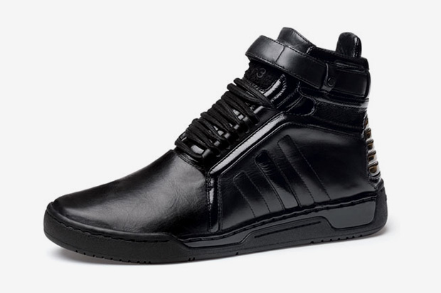 y-3-2009-fall-winter-hayworth-mid-ii-1