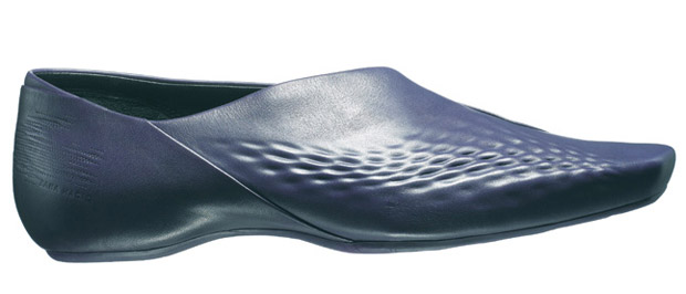 zaha hadid lacoste shoes for sale