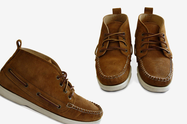 3sixteen-quoddy-deck-chukka-peanut-grizzly