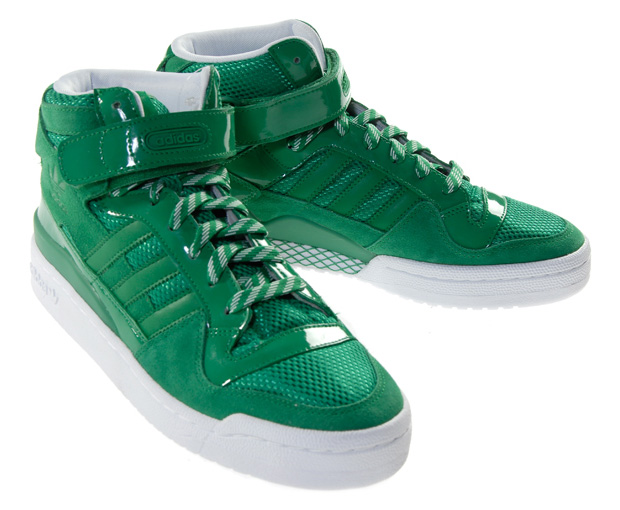 adidas-30th-top-ten-forum-mid-sneakers
