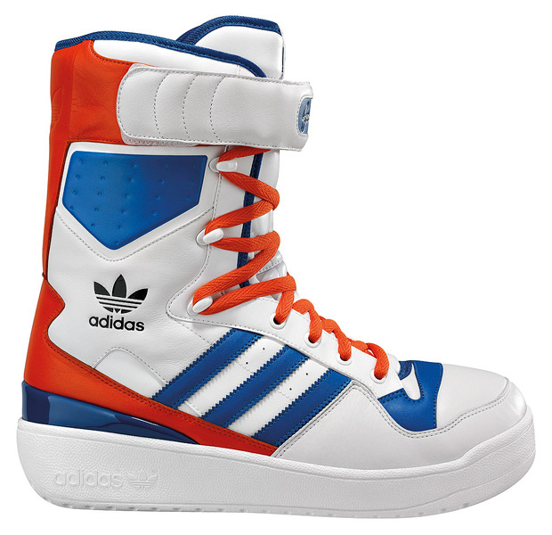 adidas-original-jeremy-scott-snow-boots