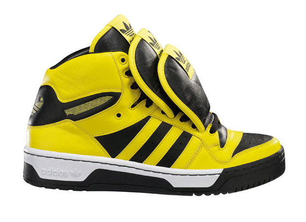 adidas-originals-jeremy-scott-2009-fall