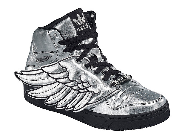 adidas-originals-jeremy-scott-js-wings-preview
