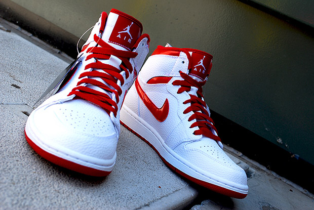 air-jordan-1-do-the-right-thing-sneakers