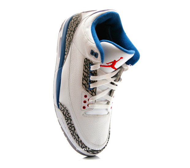 air-jordan-iii-true-blue-retro