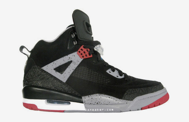 air-jordan-spizike-black-cement-preview