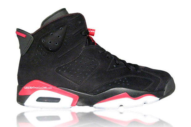 air-jordan-vi-infrared-2010-retro