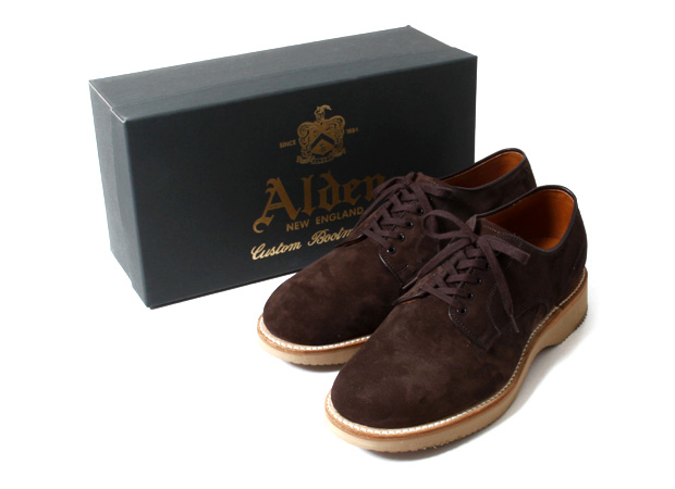 alden-suede-plain-toe-shoes
