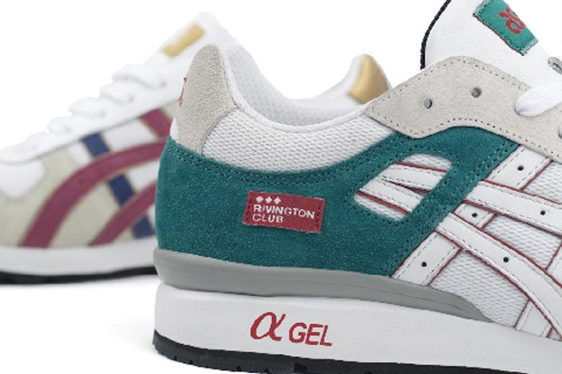 alife-rivington-club-asics-2009-summer-preview