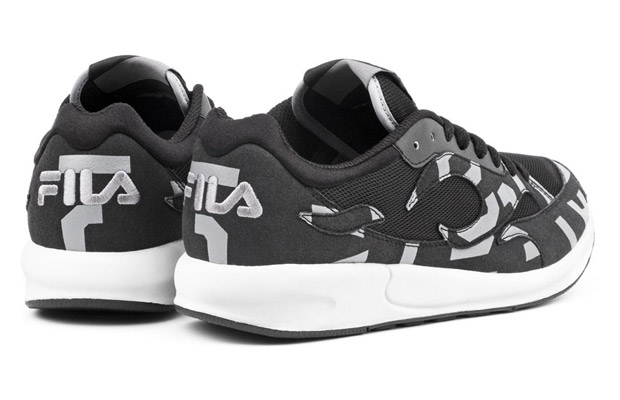 alife-rivington-club-fila-fiamma
