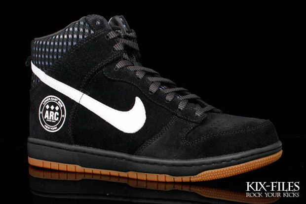 alife-rivington-club-nike-sportswear-dunk-high-tz