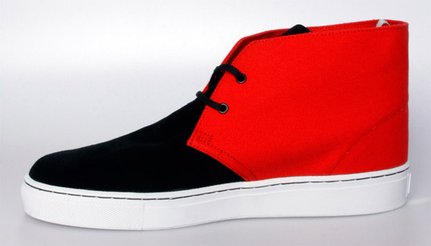 alife-the-chuck-sneakers