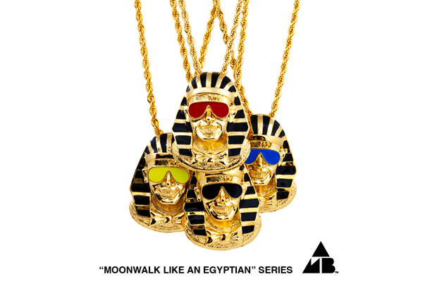 ambush-moonwalk-like-an-egyptian-series