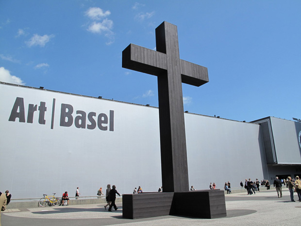 art-basel-switzerland-launch