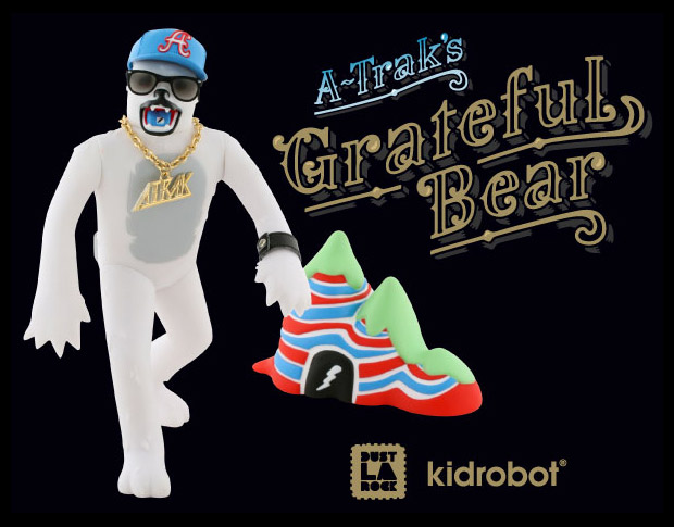 atrak-dust-larock-kid-robot-bear-toy