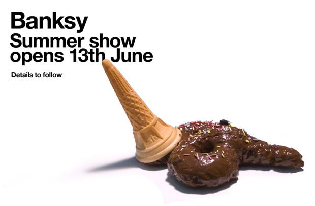 banksy-summer-art-show