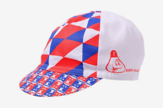 barry-mcgee-pam-cycling-cap