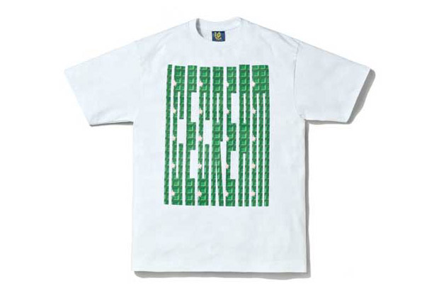 billionaire-boys-club-ice-cream-9th-season-june