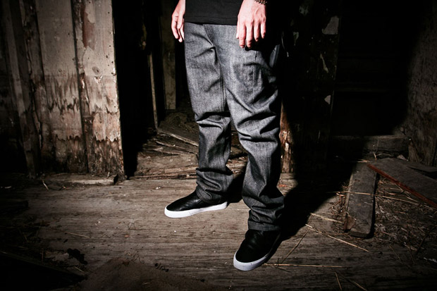 black-scale-denim-preview