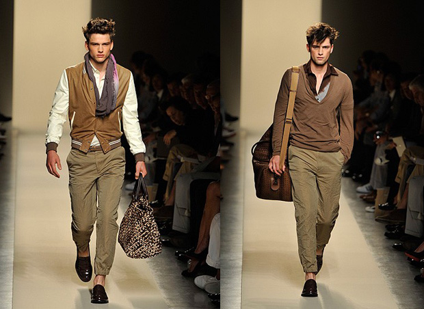 bottega-veneta-2010-spring-rtw-collection