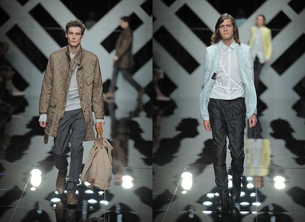 burberry-prorsum-2010-spring-rtw-collection