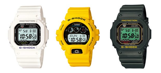 casio-g-shock-2009-july-releases-01