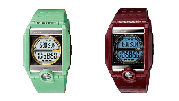 casio-g-shock-2009-july-releases