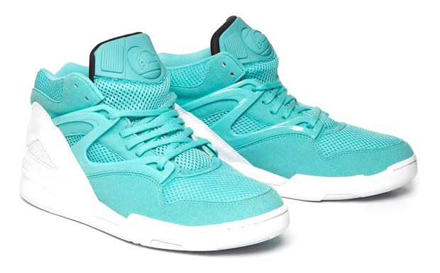 commonwealth-reebok-pump-omni-lite-sea-foam