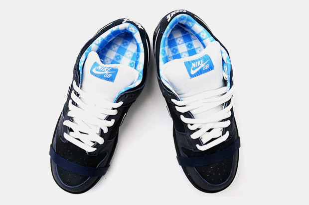 concepts-nike-sb-dunk-low-blue-lobster-general