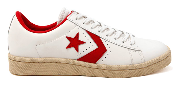 converse-pro-leather-76-ox