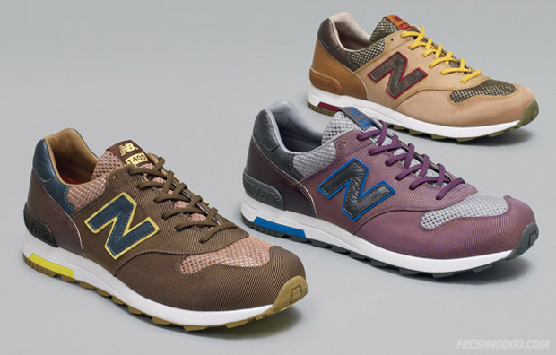 new balance 1400 suede review