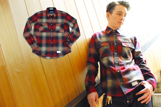 deluxe-pendleton-flannel-shirt-1