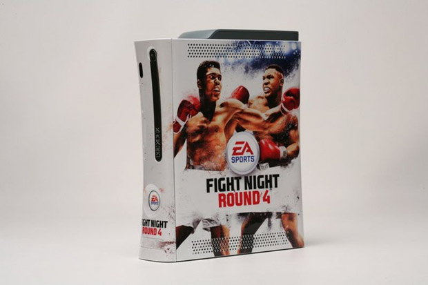 ea-sports-fight-night-round-4-xbox-360