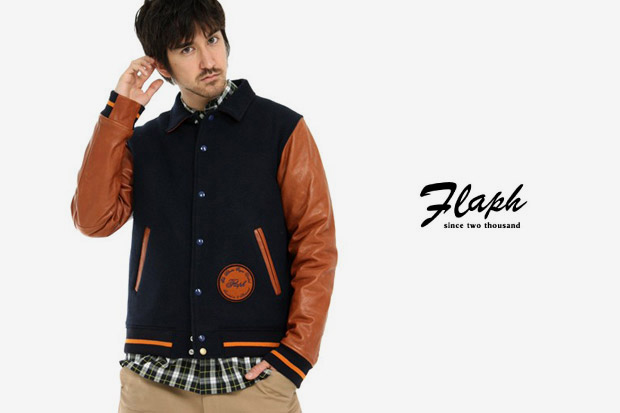 flaph-ground-varsity-jacket